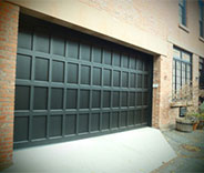 Blog | Garage Door Repair Loganville, GA
