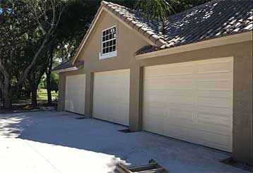 Garage Door Maintenance | Garage Door Repair Loganville, GA