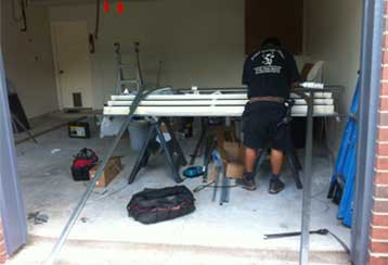 Garage Door Repair | Garage Door Repair Loganville, GA